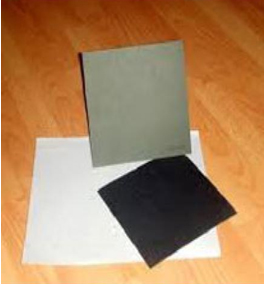 Bakelite Sheet Du Pont Nomex Paper Supplier Insulation